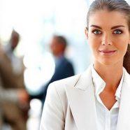 ИТ отдел или нужна ли CRM система для агентства недвижимости