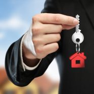 Автоматизация агентства недвижимости с CRM системой