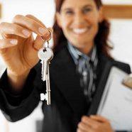 Выгоды использования CRM систем для агентств недвижимости