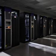 Достоинства виртуализации сетей