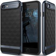 Классическая защита для неповторимого iphone 7!